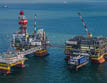 LUKOIL Drills Record Breaking Wells at D41 in the Baltic Sea