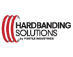 Hardbanding Solutions: Launches Coolbanding – A Hardbanding Reapplication System to Protect IPC