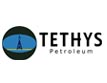 Tethys Petroleum: Secures AGR Energy Loan Plus Additional Financing From Pope Asset Management