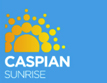 Caspian Sunrise: Hopeful of Problematic Wells Making Progress – Deep Well A5 Briefly Flowed at 3,800 bopd