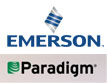 Emerson Agrees to Acquire Paradigm