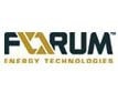 Forum Energy Technologies Announces C. Christopher Gaut as CEO
