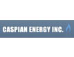 Aral Petroleum Capital LLP: Has Positive Test Results and Starts Limited Production To Generate Positive Operational Cash Flows