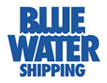 Blue Water Shipping: Awarded Third Consecutive Transportation Contract with Tengizchevroil