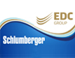 Schlumberger to Abandon Russia's EDC Bid if Approvals Not Met Soon