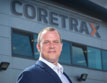 Coretrax Acquires Churchill and has Sights Set on Further Growth