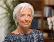 Kazakhstan is a country with a promising future – IMF Chief Christine Lagarde