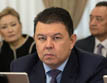 Kazakh Energy Minister Says New Tengiz Expansion Cost too High