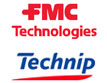 TechnipFMC: Formed After Technip and FMC Combine to Create New Global Leader