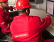 Halliburton Releases New Imaging Technology to Identify Fracture Networks