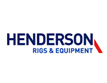 Henderson Rigs & Equipment Acquires AXON Drilling Products