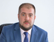Ilya Zyryanov Appointed Managing Director of Orsky Machine Building Plant