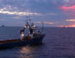 BP to Conduct Seismic Survey on Block D230 for 2019-2020
