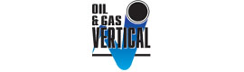 Oil & Gas Vertical Journal