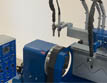 Hardbanding Solutions: Launches Twin Torch System for Skye Mobile Hardbanding Unit
