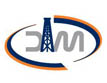 Acquisition of Trevi Oil&Gas Division by MEIL