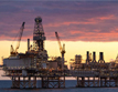 Chevron Bets Big On Supergiant Oil Field