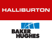 Halliburton and Baker Hughes: Response to EU's Phase II Review of the Acquisition
