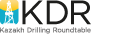 KDR_Logo small.png